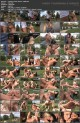 http://picforall.ru/allimage/1/115585-thumb.jpeg