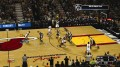NBA 2K14 (2013) PC Лицензия 7.01 GB