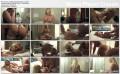 [TonightsGirlfriend.com] Phoenix Marie (Role Playing / 16977 / 11.10.13) (2013) SATRip | 508.48 MB