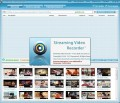 Apowersoft Streaming Video Recorder 4.6.2 (2013) | 22.5 MB