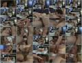 Spread / Раздолбанные (Robby D, Digital Playground) (2013) VOD | 1.25 GB