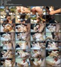 [StreetSuckers.com / CumLouder.com] Marta La Croft (Blowjob in Distress / 24.10.13) (2013) SATRip | 346.58 MB