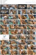 Big Breast Nurses # 7 / Медсёстры С Большими Сиськами #7 (2013) HD 1080p | 5.83 GB