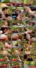 Prestley Dawson, Alena Rains (Joyride) (2013) HD 1080p   1.23 GB