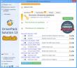 SamDrivers 13.11 Full - Сборник драйверов для Windows (2013) PC | Full | 6.85 GB