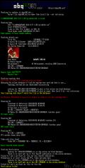 WWE 2K14 [Region Free/ENG] (XGD3) (LT+ 2.0) (2013) XBOX360 | 8.14 GB