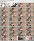 [Lady-Sonia.com] Lady Sonia (Yes I Swallow / November 8, 2013) (2013) HDTV 720p | 333.33 MB