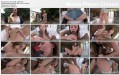 [BigTitCreamPie.com / BangBros.com] Chanel Preston ( Chanel Preston Gets A Creampie From A Big / 10.11.13 / btcp12440) (2013) SATRip | 564.12 MB