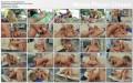 [MySistersHotFriend.com/ NaughtyAmerica.com] Capri Cavanni (11.14.13) [2013 г., All sex] (2013) SATRip | 263.39 MB