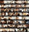 Candy Alexa, Linda Sweet (Little Story II) (2013) HD 720p   302.17 MB