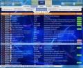 Сборник программ - Hee-SoftPack v3.9.1 (Обновления на 23.11.2013) (2013) PC | 132 MB