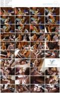 Скользкие Наклоны / Slippery Slopes (2013) WEB-DL 720p | 10.74 GB