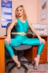 http://picforall.ru/allimage/11/309643-thumb.jpeg
