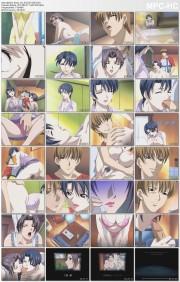 ��������� �������� ������ ep.1-6 (2005) ��� ������� �� �������!