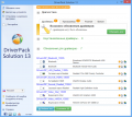 DriverPack Solution 13 R395 + Драйвер-Паки 13.10.5 [Full] (2013) | 6.77 GB
