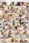 Taladrando a la teen (Jimena ) [2013 г., Amateur,All Sex,Oral,Swallow,Threesome, 720p] (2013) HDTV | 498.94 МB