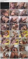 MILFs Who Love Black Cock / Мамочки Которые Любят Чёрные Члены (Mario Rossi, Digital Sin) (2013) DVDRip | 1.37 GB