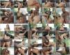 Жадная до члена фигуристая девчонка / Valentina Nappi (2013) HD 720p | 1.34 GB