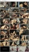 Incestuous / Кровосмешение (Jacky St. James, Digital Sin) (2013) Other  | 1.25 GB