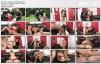 Danielle Staub Raw XXX DVDRip XVID-DFA (2010) DVDRip | 695.77 МB