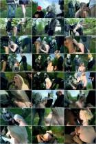 Carly Rae (Public exposure) (2013) HD 720p | 445.12 MB