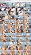 Amai Liu (Sleeping Beauty Remastered) (2013) 720p | 924.91 MB