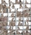 Eva, Zarina - Kinky Teen Capers (2013) 720p | 1.07 GB