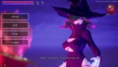 Under The Witch v.0.1.4 (2019) Английский