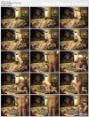 трио зрелых [2013 г., Homemade,Milf,Blondes,Stockings,Threesome,All Sex,Oral, CamRip] (2014) CamRip | 109.35 МB