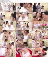 Инцест Свадьба Красивых Мамашек