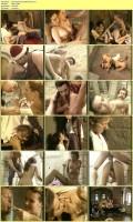 Порно османские секс рабыни 1991