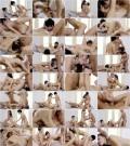 Aimee Ryan, Nikol (Awesome Threesome) (2013) HD 720p | 523.92 MB