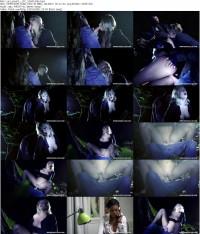 ������� ��������� ���� � ����! [FullHD 1080p]