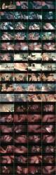 Marc Dorcel - Распутница / La Libertine / The Adulterer (2007) DVDRip | Rus