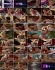 Rylie Richman (Take Me There) (2013) HD 1080p | 531.83 MB