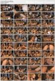 Private Gold 154 - Private Sex School / Private Gold 154 - Частная школа секса (2013) DVDRip | 3.54 GB