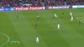 Футбол. Лига Чемпионов 2012/13. 1/4 финала. Ответный матч. Барселона (Испания) - ПСЖ (Франция) (2013) SATRip | 1.54 GB