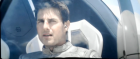 Обливион / Oblivion (2013) CAMRip *PROPER* | 2.05 GB