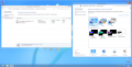Windows 8 (x86) Enterprise Update for April by Romeo1994 (2013)   3.37 GB