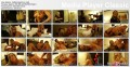 [TonightsGirlfriend.com] Brandi Love (Role Playing / 26.04.13) (2013) SATRip | 388.93 MB