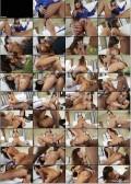 Lex Is A Motherfucker / Леkc - Матерый Факер [Split Scenes] (2013) WEB-DL 540p | 3.55 GB