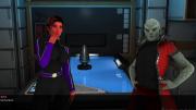 Starship Inanna v.3.5.5
