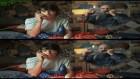 Самый страшный фильм / Dead Before Dawn (2012) BDRip 1080p | 3D-Video | 6.58 GB