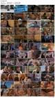 ��������� �������� / Change Of Heart 2013 DVDRip