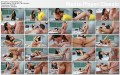 [MyFirstSexTeacher.com / NaughtyAmerica.com] Vanilla DeVille (05.23.13) Завалила студента (2013) SATRip | 210.92 MB