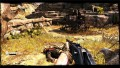 Call of Juarez: Gunslinger (2013) РС | RePack от Audioslave (26.05.2013) | 2.08 GB