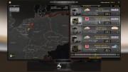 Euro Truck Simulator 2 v.1.24.2.2s + 37 DLC (2013/PC/RUS) RePack by R.G. Механики