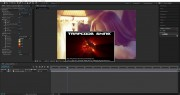 Red Giant Trapcode Suite 13.0.3 (2016) EN