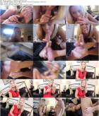 Nicole Aniston - Cum In Nicole BTS Video