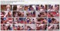 [BrazzersExxtra.com / Brazzers.com] Jada Stevens, Maddy Oreilly, Kennedy Leigh (Locker Room Hijinks / 03.06.13) (2013) SATRip | 604.15 MB